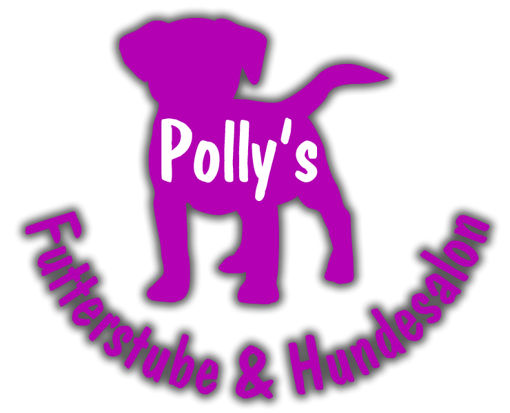 Polly's Futterstube & Hundesalon